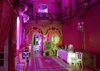 chateau de walmath (1)