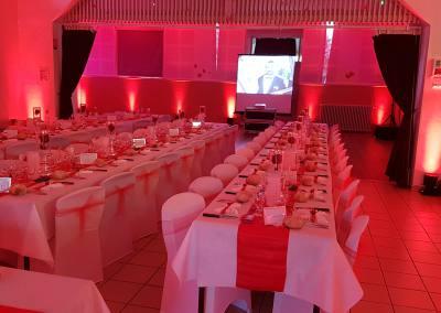salle champagnac la riviere (2)